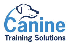 Canine Training Solutions, LLC