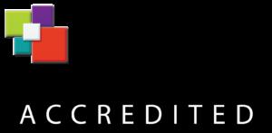 IAABC ADT Logo